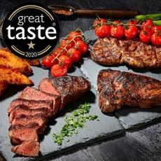 Steak Rub